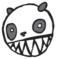 Kurobear Gravatar