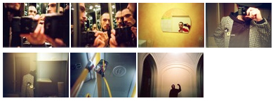 lomographic photography by yan_G